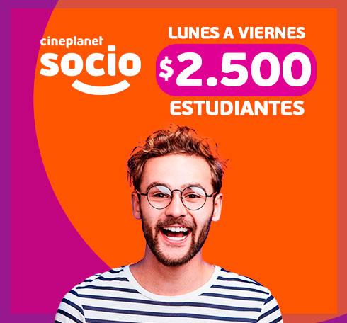 490x456-Beneficios-Socios-Estudiantes-Ago2018